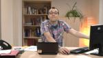 Inglés online TVE - Programa 134