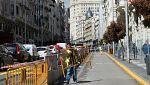 Informativo de Madrid - 12/07/18