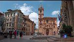 El tiempo en Asturias - 12/07/18