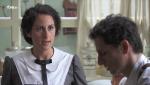 Acacias 38 - La gran discusión entre Antoñito y Lolita