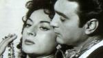 Lazos de sangre - El gran amor de Lola Flores