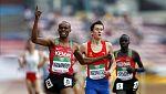 Atletismo - Campeonato del Mundo sub-20 2018 - 12/07/18 (2)