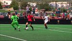 Fútbol - Torneo Fútbol Base Internacional 'Costa Blanca Cup' 2018