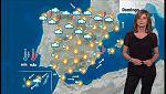 El tiempo en la Comunidad Valenciana - 13/07/18