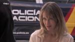 Servir y proteger - Nora y Nacha vuelven a tener un encontronazo