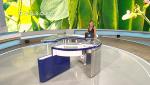 España Directo - 13/07/18