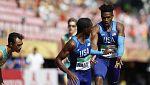 Atletismo - Campeonato del Mundo sub-20 2018 - 15/07/18 (2)
