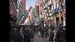 El documental - Tokio, renacer tras los cataclismos