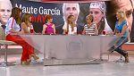 Amigas y conocidas - 16/07/18