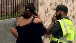 Hallan muertos a cuatro miembros de una familia en Tenerife