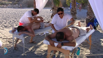 España Directo - 16/07/18