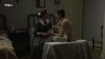 Acacias 38 - Lolita evita que Antoñito descubra que su invento está roto