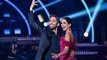 Bailando con las estrellas - Gala 10