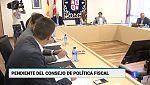 Castilla y León en 2' - 18/07/18
