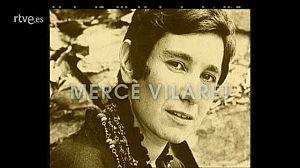 Mercè Vilaret