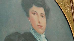 Tecla Sala