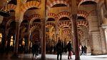Los hosteleros de Córdoba, contra las despedidas de solteros