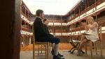 Atención Obras - Desde el Festival de Teatro Clásico de Almagro