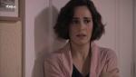 Servir y proteger - Nora intenta recuperar a Teresa desesperadamente
