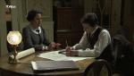 Acacias 38 - Lolita confiesa a Antoñito que ha roto el invento