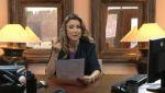 Inglés online TVE - Programa 140