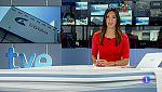 Noticias Aragón 2-20/07/18