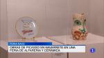 Informativo Telerioja - 20/07/18