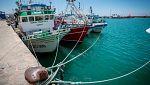 Bruselas y Rabat cierran un acuerdo de pesca
