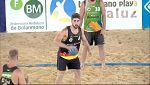 Balonmano Playa - Arena Handball Tour 3 Final Masculina