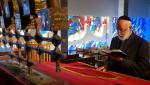Shalom - 9 de Av: 2.000 años sin templo