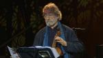 Medina en TVE - Festival de las músicas sagradas de Fez II