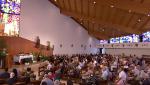 El día del Señor - Parroquia Santiago Apóstol-Torrejón de Ardoz