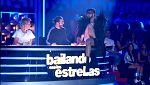 Bailando con las estrellas - Patry Jordán, Manu Sánchez y David Bustamante lucharán por el trunfo en la final del programa