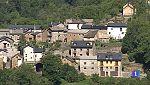 Aragón en 2'-23/07/18