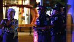 Un tiroteo en Toronto deja una mujer muerta, además del autor de los disparos