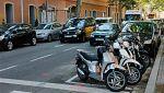Muere un hombre en un tiroteo en el Poble Nou de Barcelona