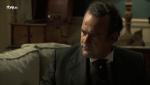 Acacias 38 - ¿Vuelve a ver Don Arturo?