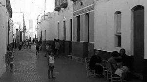 Barbate (Cádiz)
