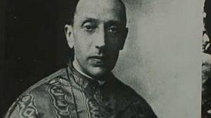 Francesc Vidal i Barraquer