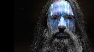 Ciencia líquida: Realidad virtual