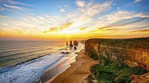 Australia salvaje: La aventura