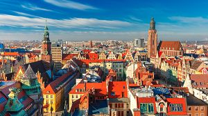 Polonia (Semper Invicta)