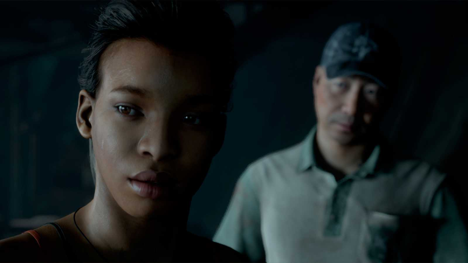 Gamescom 2018 | Tráiler de Man of Medan, la primera entrega de la antología The Dark Pictures