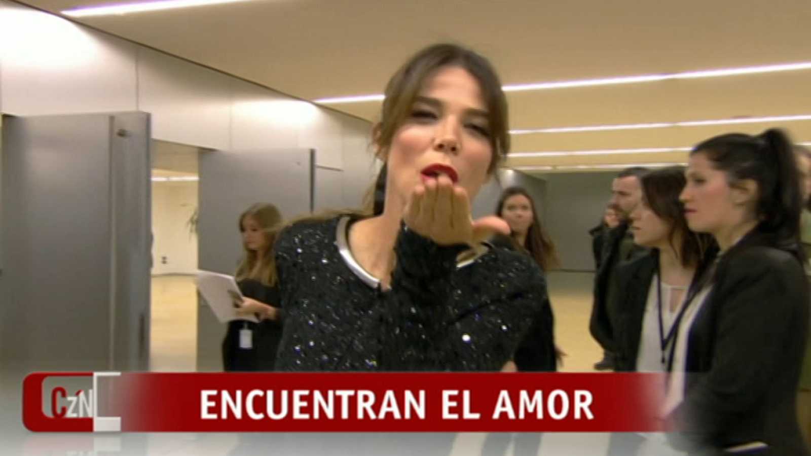 Corazón - 02/09/18 - RTVE.es