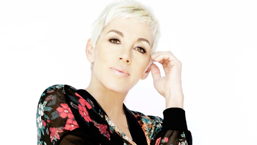 Operación Triunfo cuenta con Ana Torroja como nueva jurado del programa