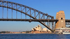 El arte de la Arquitectura: Los puentes más fascinantes