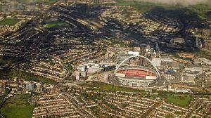 El arte de la Arquitectura: Los estadios más fascinantes