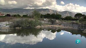 La aldea Gala - Avance