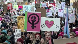 Las revoluciones sexuales - avance