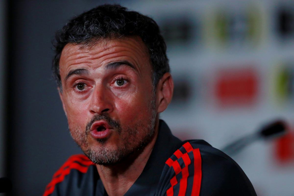 La efectividad de Paco Alcácer en la Bundesliga